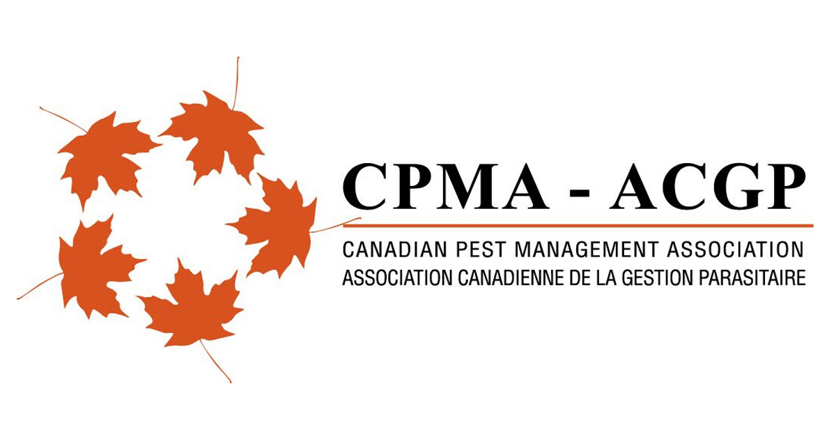 Canada Pest Management Association